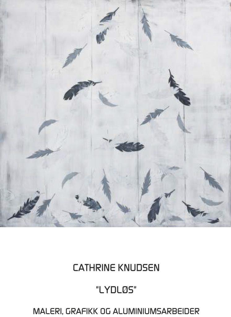 Cathrine Knudsen Hamar Sagbladfabrikk